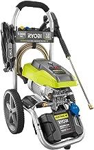Ryobi 2,300-PSI 1.2-GPM High Performance Electric Pressure Washer