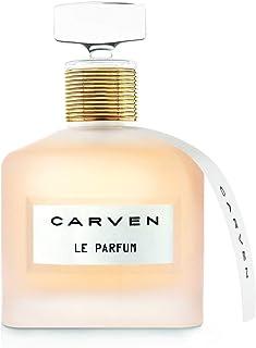 Carven Le Parfum Eau de Perfume 100ml