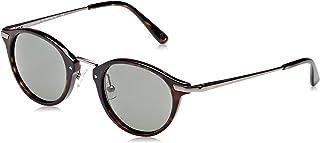 يو.اس. بولو اسن . نظارة شمسية شبه مربعة للنساء
