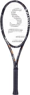 SRIXON(スリクソン) 硬式テニスラケット 15 SRX REVO CZ98D