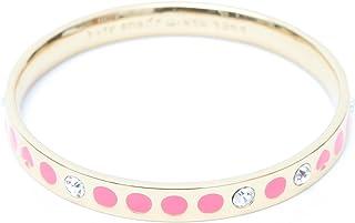 6d9bc2910caf5 Amazon.com: Kate Spade New York - Bracelets / Jewelry: Clothing ...