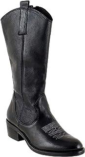 informazioni per c1884 e73bb Amazon.it: Scarpe Sax - Stivali / Scarpe da donna: Scarpe e ...