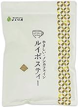 ルイボスティー ティーパック 大容量 Honjien tea ほんぢ園 健康茶 2.5g×100包