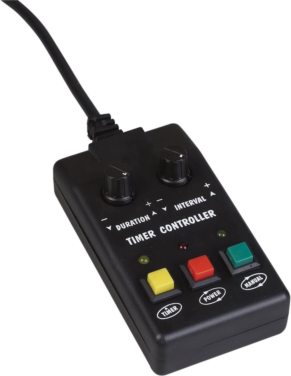 Visual Effects Timer Controller for V915 and V929