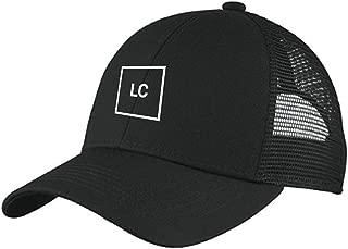 Best luke combs hat logo Reviews