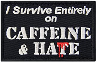 Best hate and caffeine Reviews
