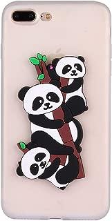 iPhone 7 Plus Case, iPhone 8 Plus Case, Phone Cover Case for iPhone 7 / 8 Plus 5.5