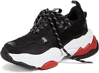 Best sneakers balenciaga triple s Reviews