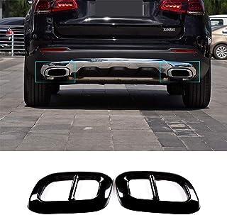 valvulas di acciaio inox per auto Mercedes
