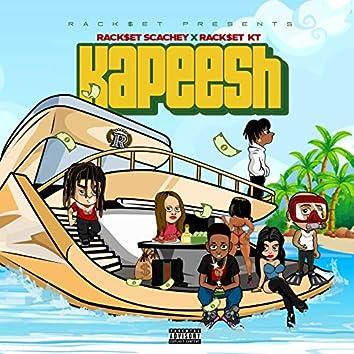 Kapeesh