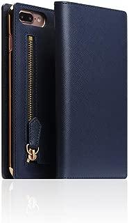 Best iphone 7 plus purse case Reviews