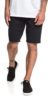 Men's Everyday Chino Light Short
