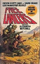 Free Lancers (Alien Stars, No. 4)