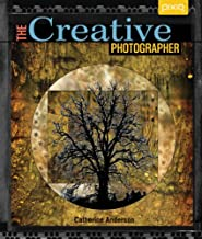 Best catherine anderson photography Reviews