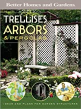 Best garden structures and more Reviews
