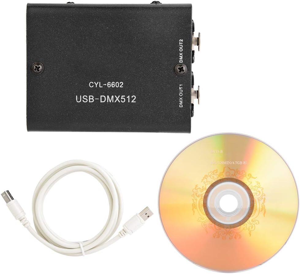 Sale price Compatible 3CH DMX Controller Genuine Separate C Dmx Tranceiver Lighting