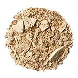 Ecco Bella FlowerColor Eyeshadow Fawn 1-0.05 oz