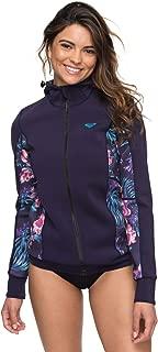 Best roxy neoprene jacket Reviews