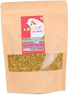 Leeve Dry Fruits Digestive Mouth Freshener, 800 gram
