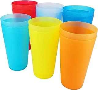 Best 32 oz cup Reviews