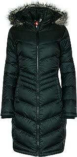 Best patagonia long down coat Reviews