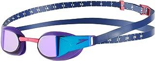 Fastskin Elite Mirror Natación Goggles - SS19