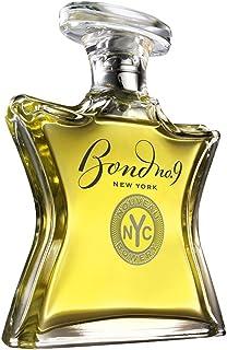 Bond No. 9 New York Nouveau Bowery Eau de Parfum, 100 ml