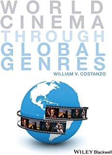 Best world cinema through global genres Reviews
