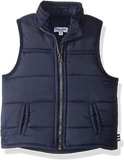 Splendid Baby Boys Puffer Vest