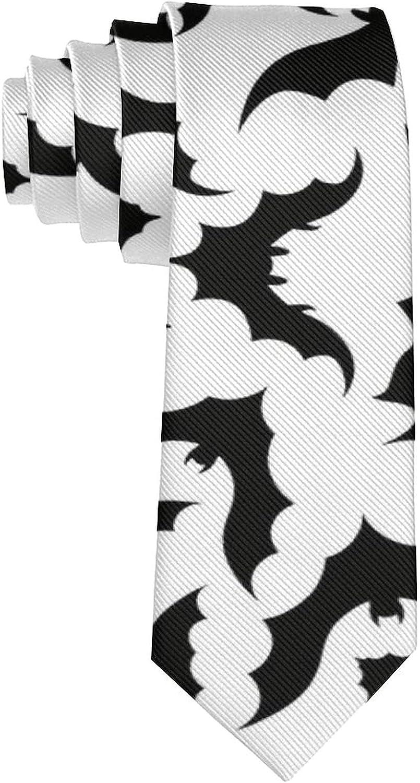 Neck Ties For Men Neckwear Neckcloth Scarves Suits Decoration Cravat Neek Ties