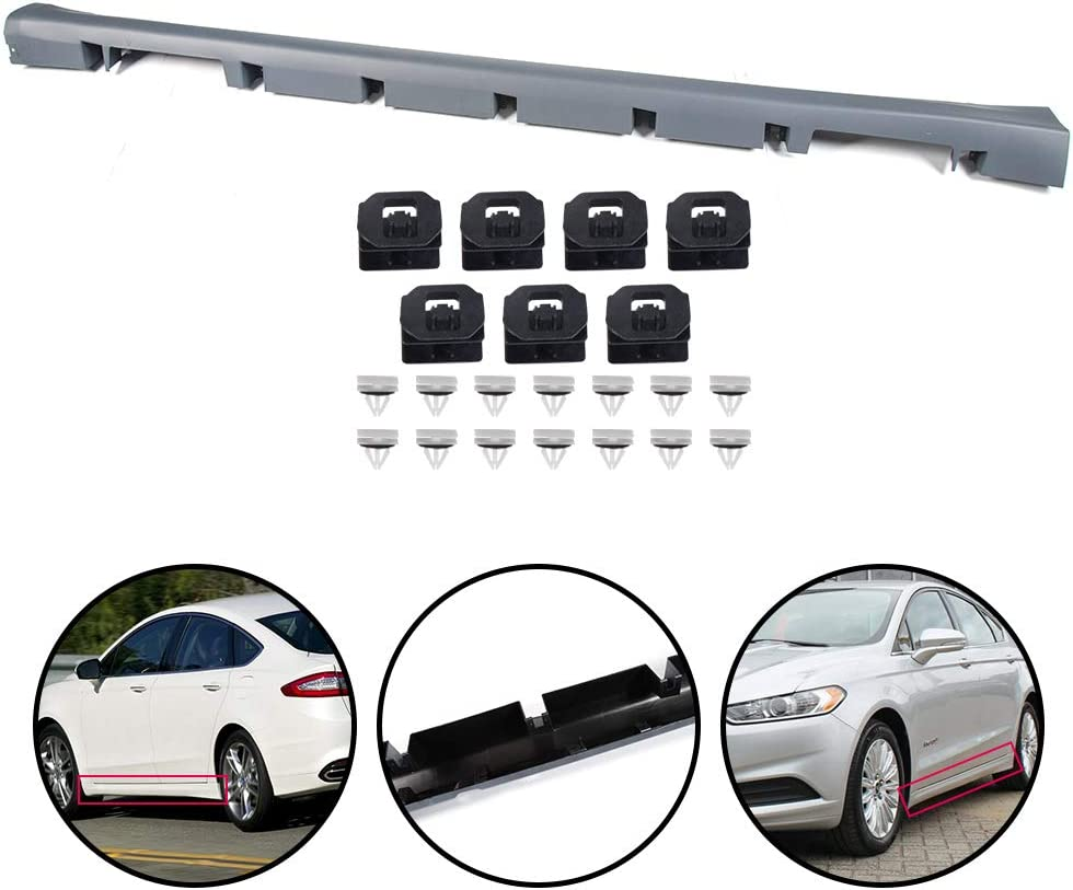 Compatible For Ford Fusion 2013 2014 2015 2016 Ranking TOP10 2018 Pri 2017 New online shop