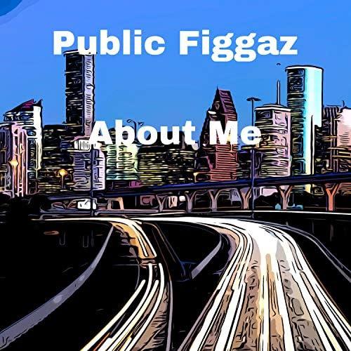 Public Figgaz