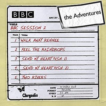 BBC Session 2