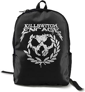 aab3b1a4f4ec Amazon.com: kill la kill - Luggage & Travel Gear: Clothing, Shoes ...