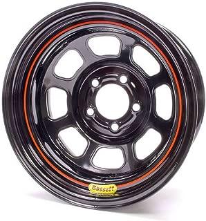 Best bassett racing wheels Reviews