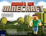 Maker Kit Minecraft - Christian Immler