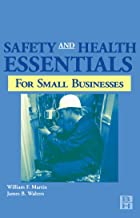 Safety and Health Essentials: OSHA Compliance for Small Businesses