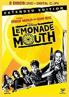Best lemonade mouth cast Reviews