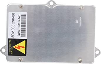 NewYall for Xenon HID Ballast Headlight Unit Igniter Module