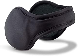 180s Urban Ear Warmer