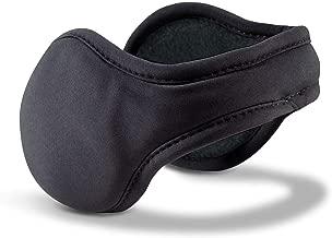 180s Men's Urban Ear Warmers