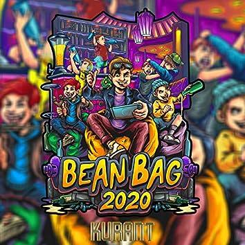 Beanbag 2020