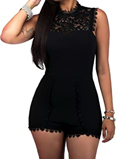 rompers for ladies
