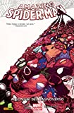 Amazing Spider-Man 2 (Marvel Collection) (Amazing Spider-Man (Marvel Collection))