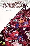Amazing Spider-Man (2014) 2: Ai confini del Ragnoverso