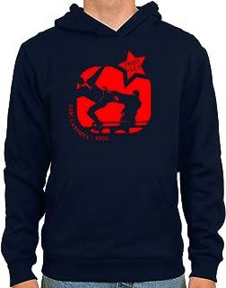 Mejor Palace T Shirt Shop