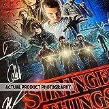 Zoom IMG-1 hwc trading stranger things a3