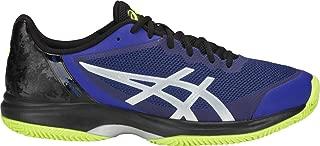 Gel-Court Speed Clay Men's Tennis Shoe