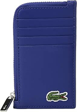 Zip Credit Card Holder