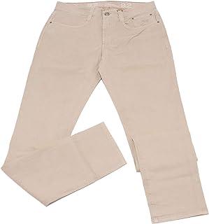 b7b379df6f Amazon.it: Carlo Chionna - Jeans / Uomo: Abbigliamento